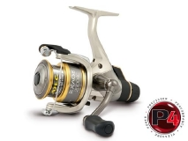 SHIMANO EXAGE 3000 MRC HIGH SPEED